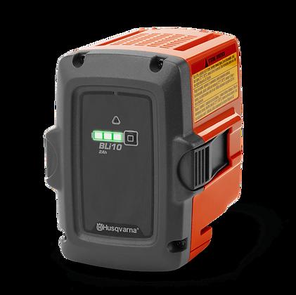 Husqvarna Bli 10 Batteries