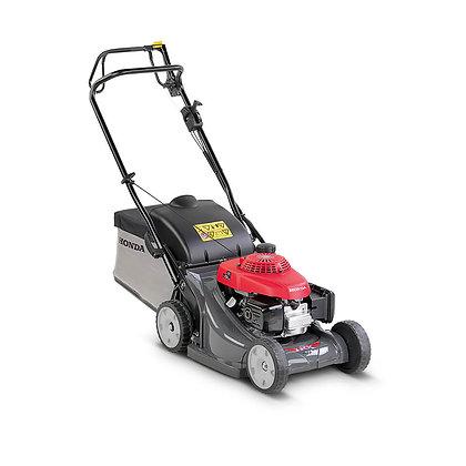 Honda HRX426 SX Lawn Mower