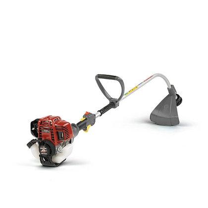 Honda UMS425 LN Brushcutter