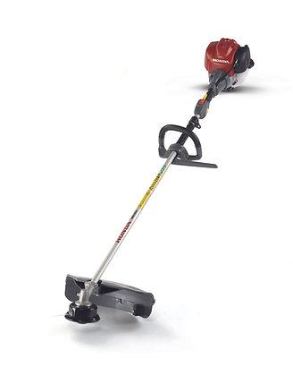 Honda UMK425 LE Brushcutter
