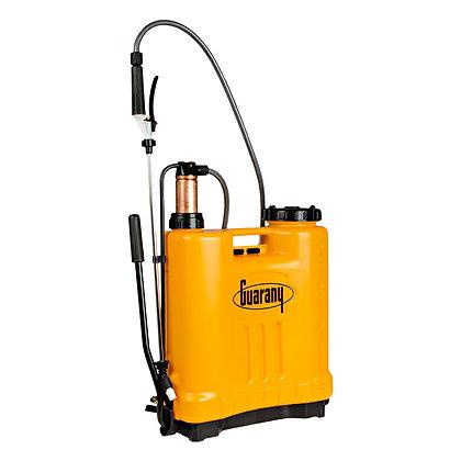 Backpack Sprayer 20L Symmetrical Orange