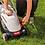 Thumbnail: Alko 34 E Comfort Electric Lawnmower