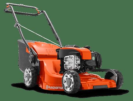 Husqvarna LC 247 Lawnmower