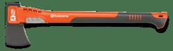 Composite Universal Axe A1400