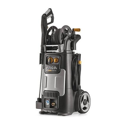 Stiga HPS 650 RG Electric Pressure Washer