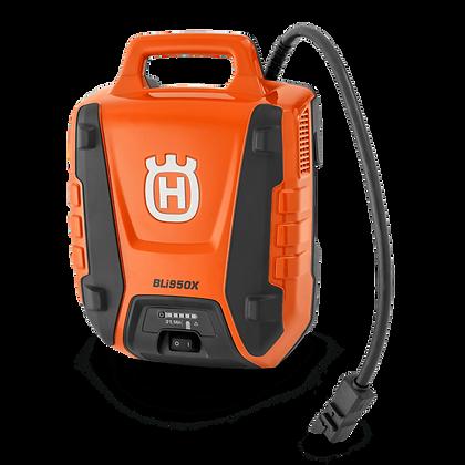 Husqvarna Bli 950X Battery