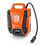Thumbnail: Husqvarna Bli 950X Battery