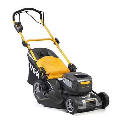Stiga Combi 950 SQ AE Lawnmower