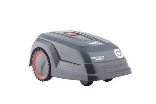 Alko Robolinho 2000W Robotic Mower