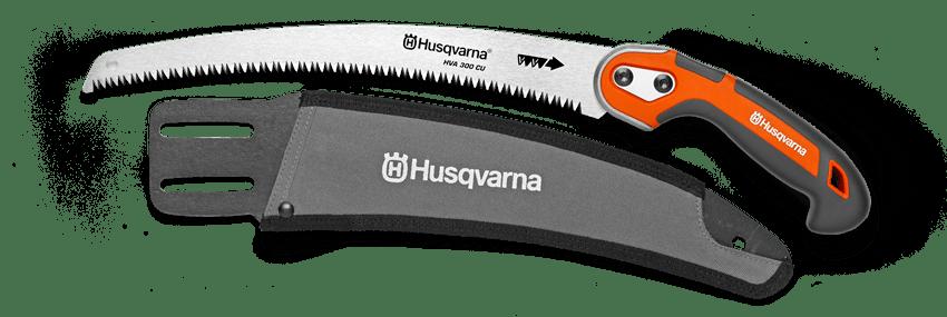 Husqvarna Curved Pruning Saw 300CU