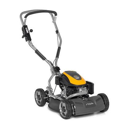 Stiga Multiclip 50 SX Petrol Lawnmower