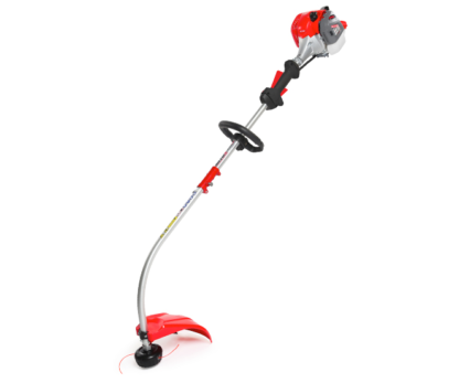 Mitox 25C -a Select Grass Trimmer