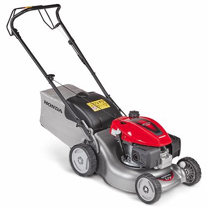Honda IZY HRG 416 SK Single Speed Lawn Mower