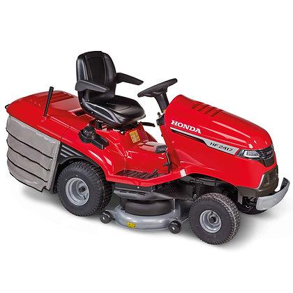 Honda HF 2417 HM Lawn Tractor