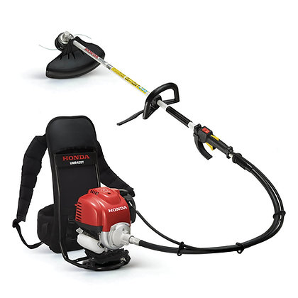 Honda UMR435 LE Brushcutter