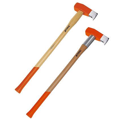 AX 30 C Cleaving Hammer