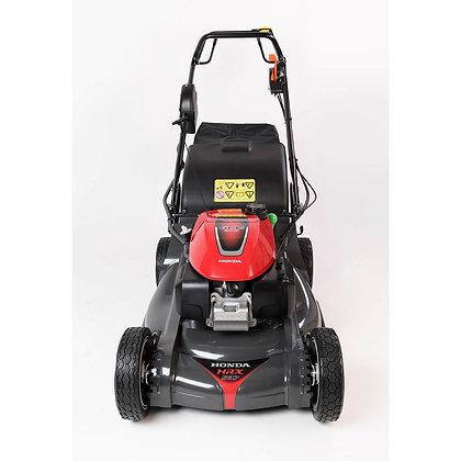 Honda HRX537 HZ Lawn Mower