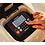 Thumbnail: Honda Miimo HRM 3000  Robotic Lawnmower