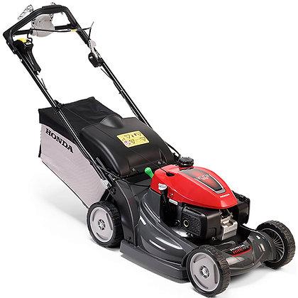 Honda HRX476 VY Lawn Mower