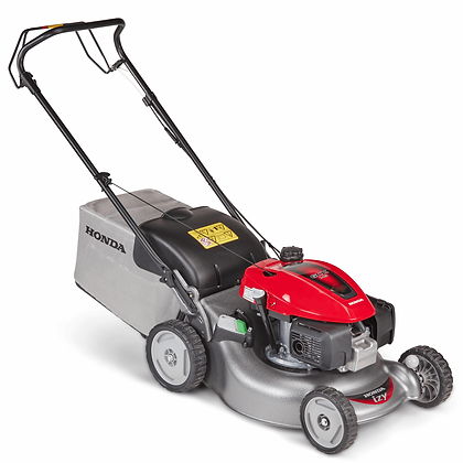 Honda IZY HRG 466 SKEP Lawn Mower