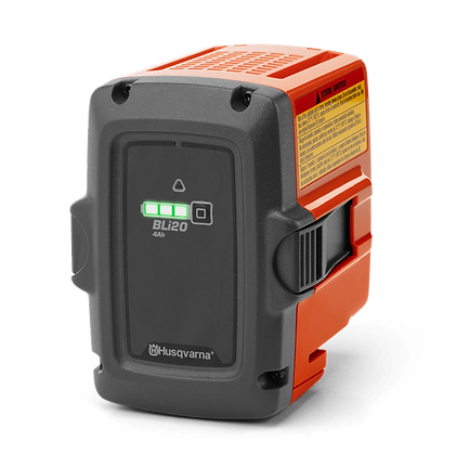Husqvarna Bli 20 Batteries