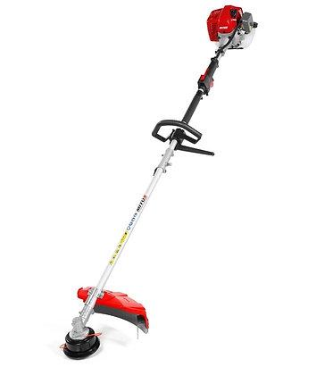 Mitox 26L SP Brush Cutter