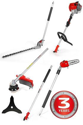 Mitox 28MT -a Select Multi Tool