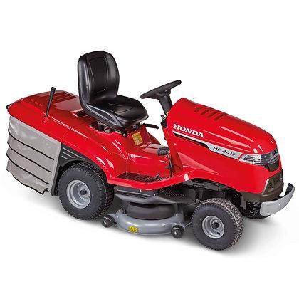 Honda HF 2417 HB Lawn Tractor