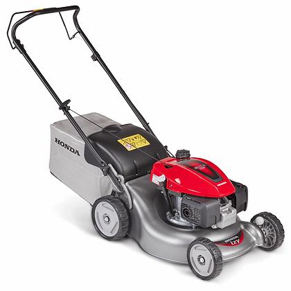 Honda IZY HRG 466 PK Push Lawn Mower
