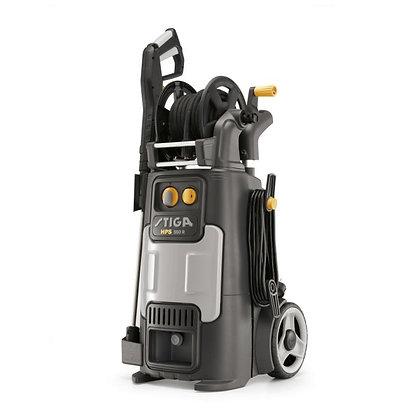 Stiga HPS 550 R Electric Pressure Washer