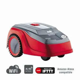 Alko Robolinho 450W Robotic Mower