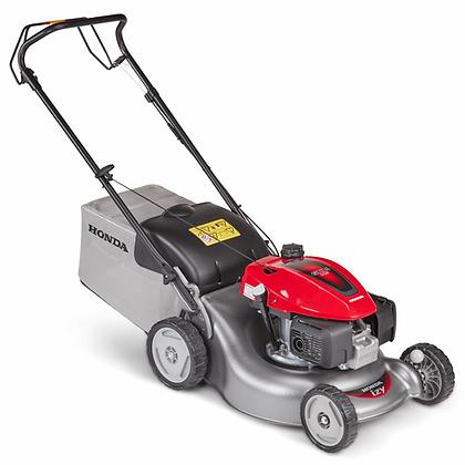 Honda IZY HRG 466 SK Lawn Mower