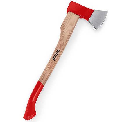Classic AX 10 Forestry Axe
