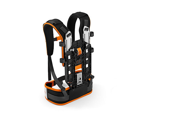 Stihl AR L Carrying System