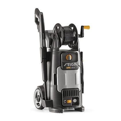 Stiga HPS 345R  Electric Pressure Washer