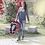 Thumbnail: Alko Robolinho 700W Robotic Mower