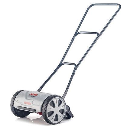 Alko Hand Push Easy Lawnmower