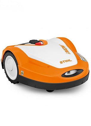 Stihl RMI 632 P Auto Mowers