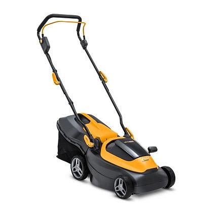Stiga Collector 136 AE Battery Lawnmower Kit