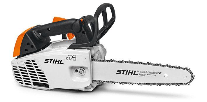 "Stihl MS 194 T (12"" OR 14"")"