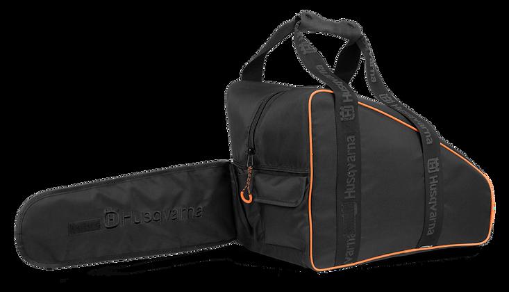 Chainsaw Bag 48 Litre
