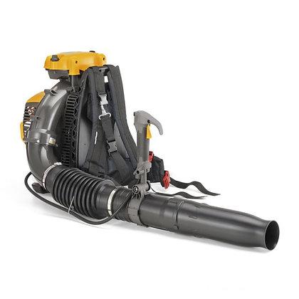 Stiga SBP 375 Petrol Leaf Blower