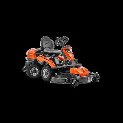 Husqvarna R 316TSX AWD Rider (exl deck)