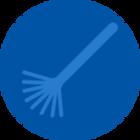 Seasonal Clean-Up