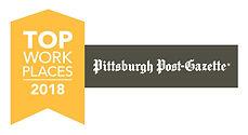 TWP_Pittsburgh_2018_AW.jpg