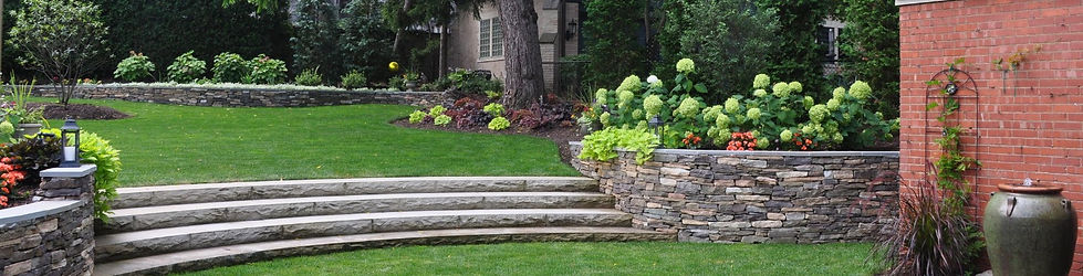 JML Landscape Management & Enhancements, Hotel, Washington, PA, South Fayette, Butler County, Beaver County, Westmoreland County, Hardscape, Retention, Irrigation, Installation, Western PA