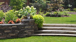 JML Landscape Management, Pittsburgh, Cranberry, Monroeville, South Fayette, Washington