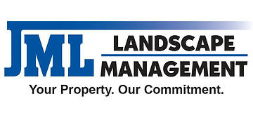 Pittsburgh landscape achitect, pittsburgh landscape design, commercial lawn care pittsburgh