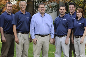 JML Landscape Management, Pittsburgh, Cranberry, Monroeville, South Fayette, Washington, PA, Leadership