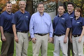 JML Landscape Management, Pittsburgh, Cranberry, Monroeville, South Fayette, Washington